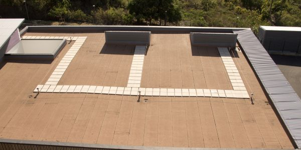 CONSTRUCTION DU COLLEGE DE MAJICAVO