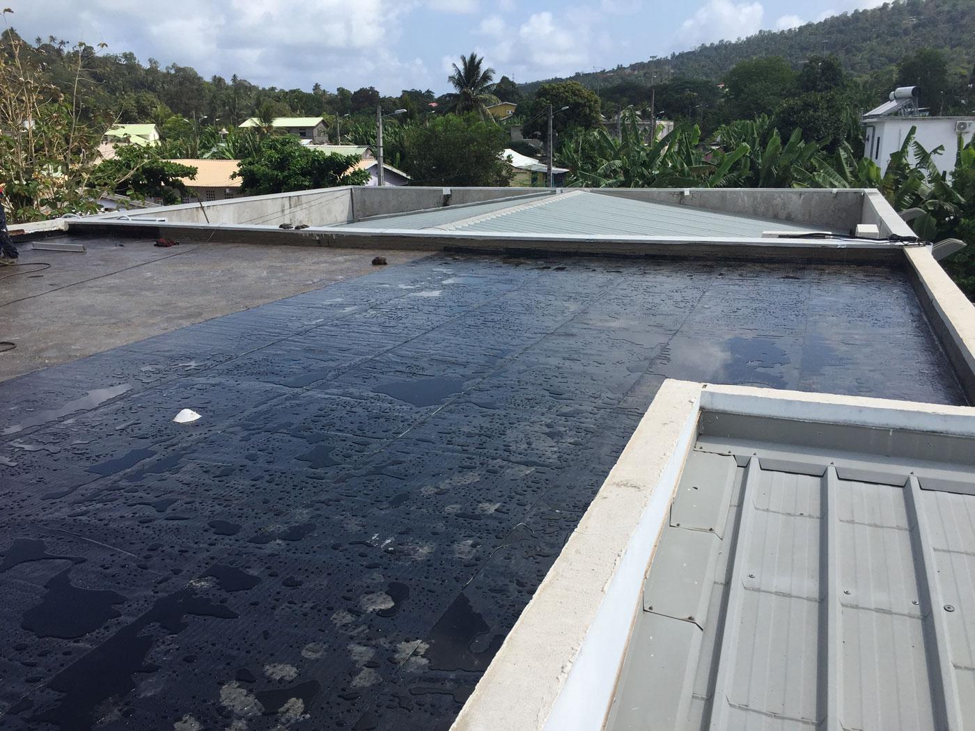 AJP-Pamandzi-Etanchéité-toiture-terrasse-3 - etancheite-australe